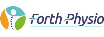 Forth Physio